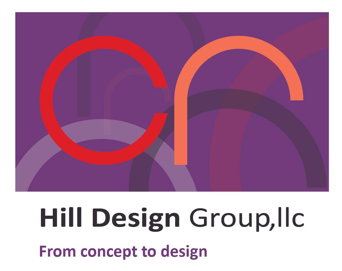 CR Hill Design Group, LLC